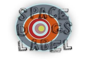 label.001.jpeg.001