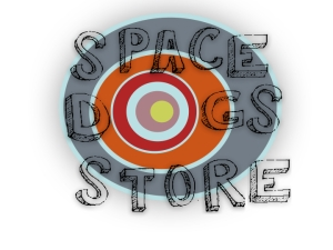 SDR-store.001